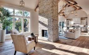 herunterladen hintergrundbild stilvolle interieur wohnzimmer