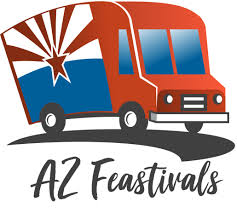 Food Truck Events Calendar | AZ Feastivals