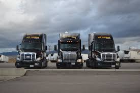 100 Palmer Trucking Jim Google