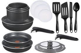 batterie de cuisine tefal pas cher agréable casserole ingenio tefal induction 1 casserole tefal
