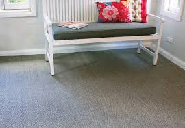 Insulating Carpet by Sustainable Carpet Choices Sanctuary Magazine