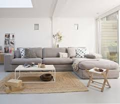 best 25 taupe sofa ideas on pinterest neutral living room