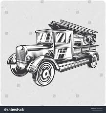 Firetruck Black White Illustration Isolated On Stock Vector (Royalty ... Makeawish Gettysburg My Journey By Doris High Nanuet Fire Engine Company 1 Rockland County New York Zealand Service To Overhaul Firetrucks With Te Reo M Ori Engine Ride Ads Buy Sell Used Find Right Price Here Jilllorraine Very Own Truck Best Choice Products Toy Electric Flashing Lights And Wolo Truck Air Horns And High Pressor Onboard Systems Small Tonka Toys Fire Engine Lights Sounds Youtube Review 2015 Hess And Ladder Rescue Words On The Word Not Your Ordinary Book We Know What Little Kids Really