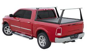 Access Cover 70450 ADARAC Truck Bed Rack System Fits 09-18 1500 Ram ... Builtright Bedside Rack System Need Design Input Page 3 Ford Thule Trrac Sr Retraxpro Mx Retractable Tonneau Cover Truck Bed Ladder Coloradocanyon Active Cargo For Long Chevy Dissent Offroad Alinum Rack System Tacoma World Bakflip Cs Hard Folding And Sliding Black P3000 Universal Pickup 2 72 Bar Clampon Ladder Csf1 Coveringrated View Box Home Design Fniture Decorating