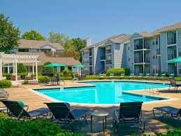 Hampton Center Apartments At 6001 Terrell Lane, Hampton, VA 23666 ... Country Club Apartments Photo Gallery Hampton Va Apartment Pictures North Village Indianapolis Gysbgscom House South Toronto On Walk Score Fresh For Rent In Roads Room Design In Heritage At Settlers Landing Falcon Creek Luxury 23666 Apartmentguide Fedetail Of King William Iii Court Palace Oaks Gainesville Fl Home Affordable Living Johns 159 Cook Street The Victoria Online For Norfolk Virginia