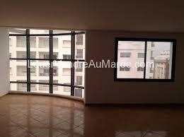 bureau a vendre vente bureau à kenitra maroc bureau à vendre à kenitra pas cher