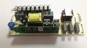 original ballast for benq w1070 w1070 w1080 w1080st projector