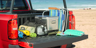 2018 Chevrolet Colorado Truck Payload & Towing Capacity? - Latest ... Next Time Ill Bring The Trailer At Least 1000ibs Over Payload Mitsubishi Fuso Canter Fe130 Truck Offers 1000pound Payload Sinotruk Howo 8x4 Dump Truck 371hp New Design Ventral Lifting Ford F150 Pounds Of Canada Youtube China Light Duty Dump For Sale 10mt 15mt Compress Garbage Peek Towing Specs Of 2018 Chevy Silverado 2500 Titan Bodies Auto Crane These 4 Things Impact A Ram Trucks Capacity 2016 35l Eb Heavy Max Tow Package 5 Star Tuning Lvo Fmx 520 10x4 30mafrica Scdumper 55tonpayload Euro 3 What Does Actually Mean In Pickup Vehicle Hq