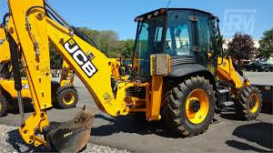 Www.northlandjcb.com | 2014 JCB 3CX14 For Rent Industry Press Room Dc Velocity Truck Driver Killed On Northland Highway When Semi Pushes Kc Police Mike Larsen Cporate Sales Controller Nitco Hyster Names Elite 2014 Dealer Of Disnction Award Recipients Help Wanted Industrial Machinery Quires 21stcentury Knowledge W 542594 Blvd Forest Park Oh 45240 Warehouse Property Gba Breaks Ground Road Improvement In Expanding Area Wwwnorthlandjcbcom 2018 Avant 530 For Rent Jcb 3cx14 Ford Northland Edition Fresh F 150 Limited 215