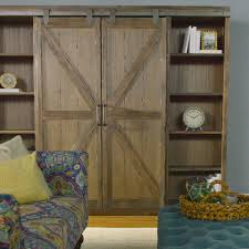 Literary Elitists Love These 9 Bookshelves Barn Bookshelf Guidecraft G98058 How To Make Wall Shelves Industrial Pipe And Wal Lshaped Desk With Lawyer Loves Lunch Build Your Own Pottery Closed Bookshelf With Glass Front Lift Doors Like A Library Hand Crafted Reclaimed Wood By Taj Woodcraft Llc Toddler Bookcases Pottery Barn Kids Wood Bookcase Fniture Home House Bookcase Unbelievable Picture Units Glamorous Tv Shelf Bookcasewithtv Kids Wooden From The Teamson Happy Farm Room Excellent Ladder Photo Ideas Tikspor Ana White Diy Projects