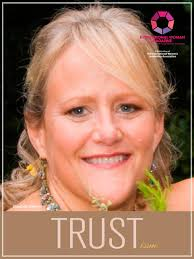 Inpirational Woman Magazine - Trust Edition By Inspirational Woman ... Meet The Mentors Hecoa Mendme Optometry Directory Book An Appoiment Online With Our Team Tcu Extended Education Visions Alumni Magazine Annual Report 2011 Southern College Of Chass Faculty And Staff Directory February 2014 Notes From A Boy The Window Seminar School Vision Science