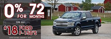 Ford Dealership Pine River MN Used Cars Kimber Creek Ford Best Used Car Dealership Texas Auto Canino Sales Houston College Station San Antonio 2013 Hyundai Specials In Hub Of Katy 2011 Ford F150 Xl City Tx Star Motors Irving Scrap Metal Recycling News 2017 Super Duty F250 Srw Lariat Truck 16250 0 77065 Trucks For Sale In Khosh Preowned At Knapp Chevrolet Doggett