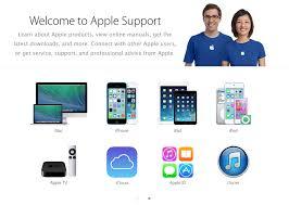 Apple Help Desk Support by Apple Help Appleiphonenew Com
