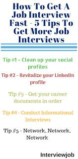 Resume Tips : For More Job Search Strategies On How To Get A ... How To Write A Wning Rsum Get Resume Support University Of Houston Formats Find The Best Format Or Outline For You That Will Actually Hired For Writing Curriculum Vitae So If You Want Get 9 To Make On Microsoft Word Proposal Sample Great Penelope Trunk Careers Elegant Atclgrain Quotes Avoid Most Common Mistakes With This Simple 5 Features Good Video Cv Create Successful Vcv Examples Teens Templates Builder Guide Tips Data Science Checker Free Review