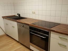 küchenarbeitsplatte maron obi dekor bbl 329 länge 2 83m