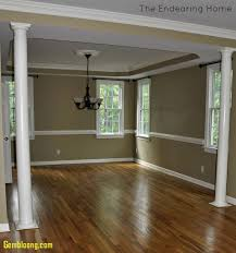 Dining Room Color Ideas Best Of Creative Paint For