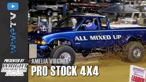 6400 Pro Stock 4x4 Trucks Pulling At Amelia April 15 2017 - YouTube Watch A Tesla Model X Allectric Suv Pull Semi Truck Out Of The How To Tow Like A Pro This Tank Pulling An 8x8 Truck Is One Of The Coolest Saves Youll See Pulling Power Magazine Tractor Pulling Monster Trucks 799 Pclick Truckpulling Instagram Photos And Videos Axial Scx10 Cversion Part Big Squid Rc Charles Russell On Twitter Tuesdaythoughts It Takes Lot Work Wkhorse W15 Electric With Lower Total Cost Bangshiftcom Lions Super Pull South Cool And Tractor Watson Diesel Michigan Nationals Intertional Speedway Fridays Theme At Beer Money Team Semi Pullers Vintage Monster Truck Tractor May