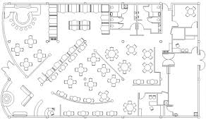 Restaurant Layout Cad Home Design And Decor Reviews, Restaurant ... Home Design Cad Software 100 Images Best House Plans Cad Webbkyrkancom Home Design Software Creating Your Dream With Unusual Auto Bedroom Ideas Autocad 3d Modeling Tutorial 1 Youtube Amusing Autocad Best Idea Ashampoo Cad Architecture 6 Download Office Fniture Blocks Excellent Marvelous For Fresh On Innovative 1225848 Blue Print Maker Floor Restaurant Layout And Decor Reviews Plan Planning Build Outs