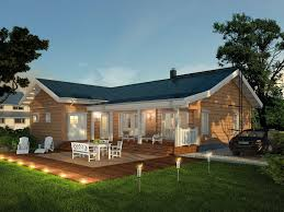 100 Inexpensive Modern Homes Affordable Prefab Bestofhousenet 4235