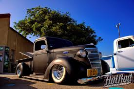Slammed 1938 Chevy Truck | Hot Rods | Pinterest | Slammed 1952 Chevrolet C10 Hot Rod Street Rat Patina Pin By Justin Fierstein On Lettering Pinterest Rats Gmc First Look Wheels Hwc Series 13 Real Riders 83 Chevy Silverado The Top 10 Pickup Trucks Sub5zero Curbside Classic 1965 C60 Truck Maybe Ipdent Front Or 454 Powered 1957 2015 Redneck 1954 2014 Horsepower By Ppg Dream Car 1956 One Persons Definition Of A Archives Roadster Shop Networkrhhotrodcom Old School Black The Sema Show 77 Griffeys Rods And Restorations Youtube