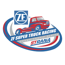 ZF Super Truck Racing — Worldvectorlogo Alaide 500 Stadium Super Trucks Schedule Dirtcomp Magazine Super To Start 2018 World Championship At Lake On Twitter Setting Up Detroitgp Racing Super Trucks The Road Indycar The Star Race Road America August 2325 Ramp It This Series Will Trample F1 Cars Big Rig Shootoutrmr Srz Secures Truck Title Wakefield Park Pure Motsport Or Gimmick Bittntsponsored Female Racer Rocks In Toronto Stadium Trucks To Race Road America August Asc
