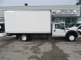 Used 2012 Ford F-450 Gas 16ft Reefer Box For Sale In Richmond Hill ... New And Used Gmc Sierra 3500 In Richmond Va Autocom Why Buy From Ford Lincoln Dealer The Peterbilt Store 2016 E450 Gas 16 Ft Unicell Box Plus For Sale 2017 F550 Ext Cab 4x4 Diesel With Versalift Bucket Freightliner Cab Chassis Trucks In Virginia For Car Dealership In Grimm Automotive Sales Center Truck Cars Used Cars Trucks Sale Bmw 540i V8 5spd Hino 338 26ft Multivans Frp Cubevan Craigslist Awesome Va