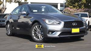 New & Used Luxury Vehicle Prices & Values - NADAguides 2018 Subaru Truck Luxury 2019 Pickup Based On Viziv 7 Audi Q7 Cd Best Midsize Suv For 2017 Whats The Best 34ton Work News Carscom 25 Future Trucks And Suvs Worth Waiting For Top 10 Cars Of Consumer Reports Autoguidecom Ram Limited Tungsten 1500 2500 3500 Models Earns Car And Driver Toprated Edmunds The New Hyundai Santa Cruz Has Been Confirmed 6 Reliable Used Prettymotorscom Ford 250 Colors F 150 America S