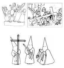 Imagenes De Jesus Y Sus 12 Discipulos Para Colorear