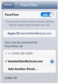 Use Your iPhone as a Webcam Here s How [iOS]
