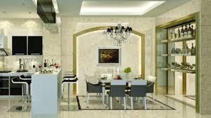 Home Design Living Room Parion Wall Best Kitchen Divider K C R