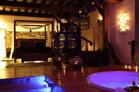 hotel et chambre d hote de charme chambres d hôtes à theux spa l