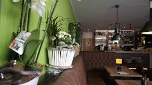 saray aachen saray restaurant in der pontstraße