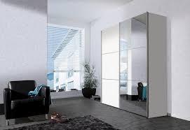 express solutions schwebetürenschrank mit spiegel otto