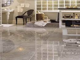 choosing the best tile designs for bathrooms with grey marble