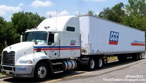 100 Cr England Trucking Luxury Luxury Truck Driving School Cost Mini