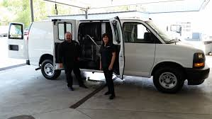 Thank You And Congratulations To Otilio And Mercy Rojas On The ... Spotoncleaning Other Leaflets Sapphire Scientific 370ss Truckmount Carpet Cleaner Powervac Steam Cleaning Deluxe 2813459700 Truck Mounted Houston Tx Tex A Clean Care About Us Hook Services Mount Machines Jdon Absolute Upholstery Llc Best Residential Winnipeg Cleanerswinnipeg Maximum Cleaning Services Google Expert Bury Bolton Rochdale And The Northwest Nanaimo Carpet Cleaningtruck Mounted Steam Clean Extraction