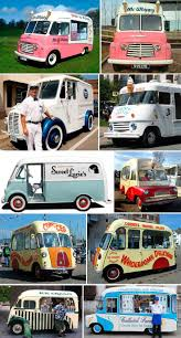 556 Best Food Trucks Images On Pinterest | Food Carts, Street Food ... Jefes Original Fish Taco Burgers Miami Fl Jefesoriginal La Adelita Food Truck Chicago Trucks Roaming Hunger Fiesta Best 2018 Beach Fries Dc A Realtime Picarocommx Para Tu Fiesta De Quince Aos Quinceaeras Mexiflip Jersey City Fresh Green Arepa Zone Automated Mighty Dog And Acai A Real Use Social Media As An Essential Marketing Tool Diplomatic Impunity Runners Who Embody The Marathon Spirit Hres1704
