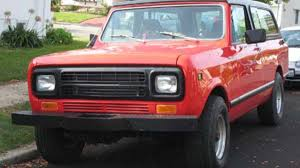 1980 International Harvester Scout II This Ol Truck 1967 Intertional 1100b 1936 Harvester Traditional Style Hot Rod Pickup Pick Up Youtube 1955 Rseries Network Short Bed 4speed 1974 1980 Scout Ii 1948 Kb2 Pickup Truck Seattles Classics 1956 S110 Just Listed 1964 1200 Cseries Automobile File1973 1210 V8 4x2 Long Bedjpg Wikimedia Commons Junkyard Find