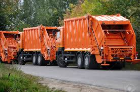 Grodno, Belarus - September 29, 2016: Many New Orange Garbage ... Garbage Trucks Orange Youtube Crr Of Southern County Youtube Man Truck Rear Loading Orange On Popscreen Stock Photos Images Page 2 Lilac Cabin Scrap Vector Royalty Free Party Birthday Invitation Trash Etsy Bruder Side Loading Best Price Toy Tgs Rear Ebay