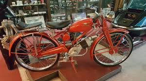 Bill's Old Bike Barn - Album On Imgur Bills Old Bike Barn Museum September 24 2016 Free Spirit Album On Imgur March 2017 Blog 10 X 12 White Rectangle Number Plate Sold 1929 Monet Goyon 250cc Type At French Classic Vintage Gophers And Cheese Donnie Smith Show 2013 Part 5 Kawasaki 8083 Kz550 Repair Manual Midwest Moto Swap