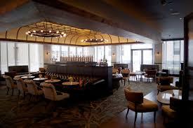 Hilton Hhonors Diamond Desk Uk by Hilton London Bankside Hotel Review Executive Lounge