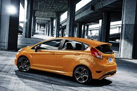 2017 Fiesta ST Nabs Top Kelley Blue Book Award | Surprise Ford Kelley Blue Book Used Car Guide 91936078295 Trade In Up Coggin Honda Of Orlando Kelly Blue Book 2 By Sony Pdf Archive New Cars And Trucks That Will Return The Highest Resale Values Kbb Vs Nada Whats My Car Worth Autogravity Pickup Truck Kbbcom 2016 Best Buys Youtube 2018 Automotive Retail Trends For 2019 Matt Delorenzo 2014 Jeep Wrangler Unlimited For Sale Fredericktown Oh B1409 Inspirational Trucksdef Auto Def