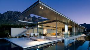 The Waterfront House Designs by Waterfront Home Designs Australia Aloin Info Aloin Info