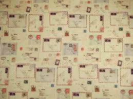 73 best fabrics we love images on pinterest curtain fabric