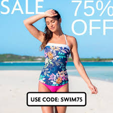 HAPARI - Ring In 2019 With 75% Off Swim! ✨ Save With Code ... Contact Lense King Coupon Canada Itunes Gift Cards Deals 2018 Hunter Wellies Student Discount Can You Use Us Currency In Hapari Home Facebook Shopping Mall New York Thebattysupplier Promo Code 50 Off Everleigh Coupons Discount Codes August 2019 Zoom Promo Codes Coupons Hotdeals Io 30 Hepburn Leigh Hapari Swim Tarot Summer Swimwear Hapari Hashtag On Twitter Alex And Ani