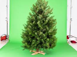 Fake Christmas Tree Choosing The Right One For You