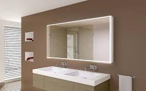 spiegelschrank dreitürig b 180 cm keller illuminato 180