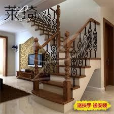 escalier pour villa 9 un escalier en colimaçon des idées pour