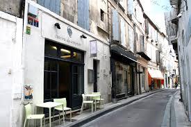 cuisine de comptoir restaurants we weren t looking for provence the paupered chef