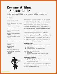 Construction Resume Template Inspirational Resume Examples 0d Skills ... Cstruction Estimator Resume Sample Templates Phomenal At Samples Worker Example Writing Guide Genius Best Journeymen Masons Bricklayers Livecareer Project Manager Rg Examples For Assistant Resume Example Cv Mplate Laborer Labourer Contractor And Professional Cstruction Examples Suzenrabionetassociatscom 89 Samples Worker Tablhreetencom Free Director Velvet Jobs How To Write A Perfect Included